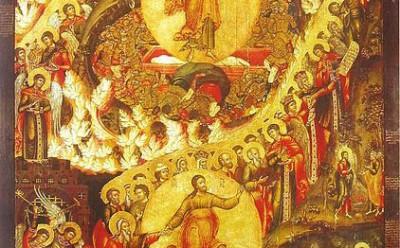 예수, 하강과-부활, 전례학회.jpg