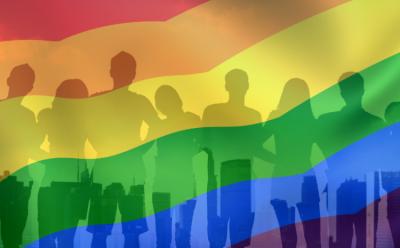 LGBTQ-1024x595.png