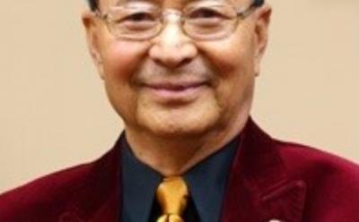 고 손인환 목사.PNG