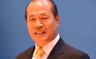 김송수 총회장.PNG