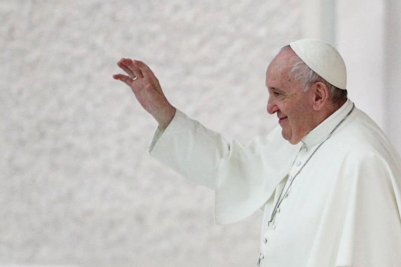 교황.jpg