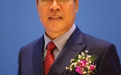 총회장 김송수 목사.jpg