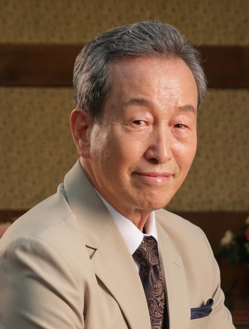 임도수 목사.JPG