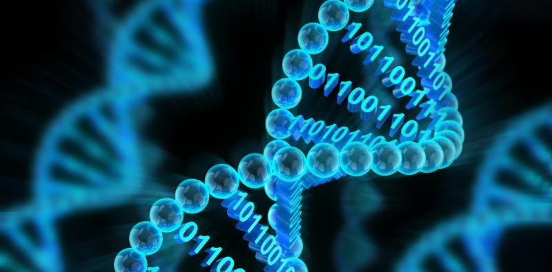073017-05-DNA.jpg