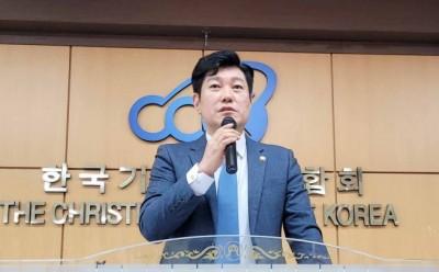 image (1) 김현성대표.jpg