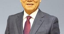 김운복 목사.jpg